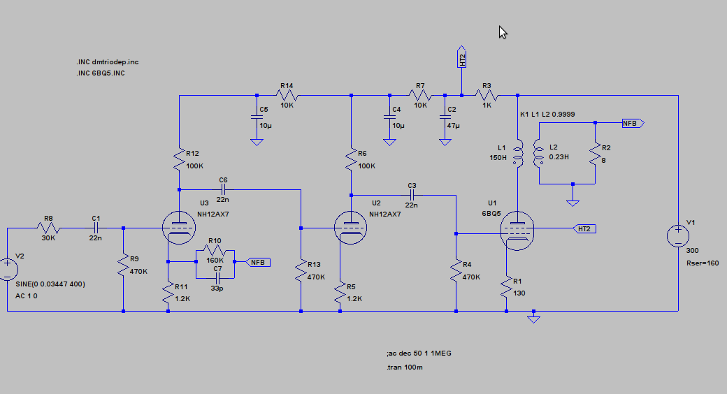 Pedalshield further pact Reverb together with Index php additionally Guitar Pre  Puffer Booster V2 Based also Trailer Side Indicator Lights. on tube pedal schematics