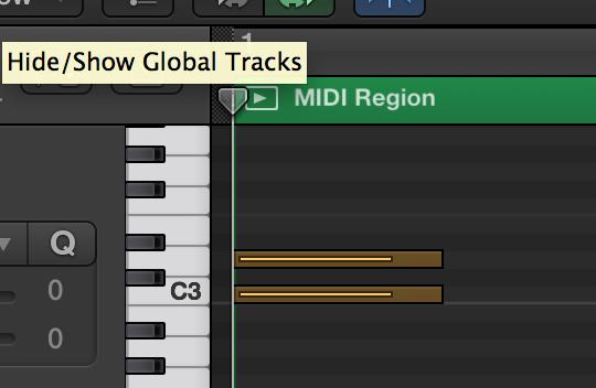 Subtleties of standard MIDI file delta time | audio destrukt